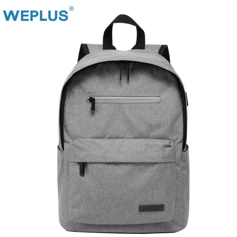 1ee1c5018c2a ... USB унисекс Дизайн Рюкзак Книга сумки рюкзак для школы Повседневное  рюкзак Оксфорд холст ноутбук Модные мужские