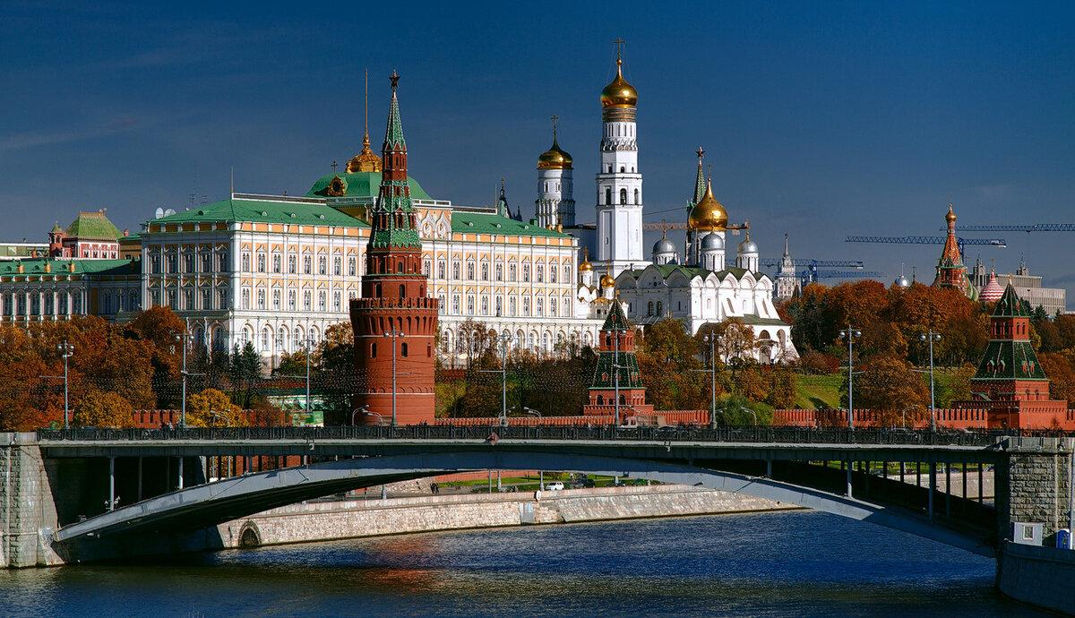 москва кремль картинки есть сообщили минобороны