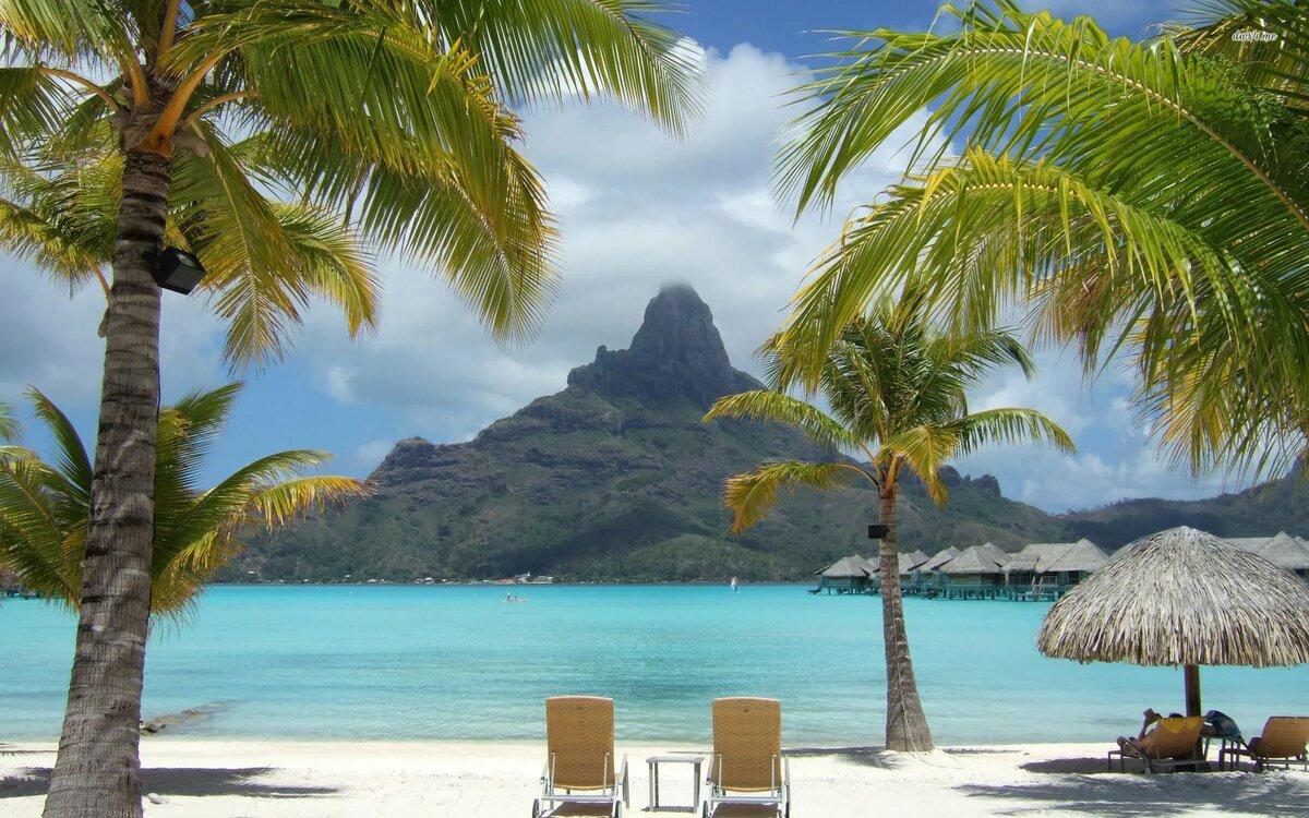 картинки райские места статьях фуд-фотографии советуют