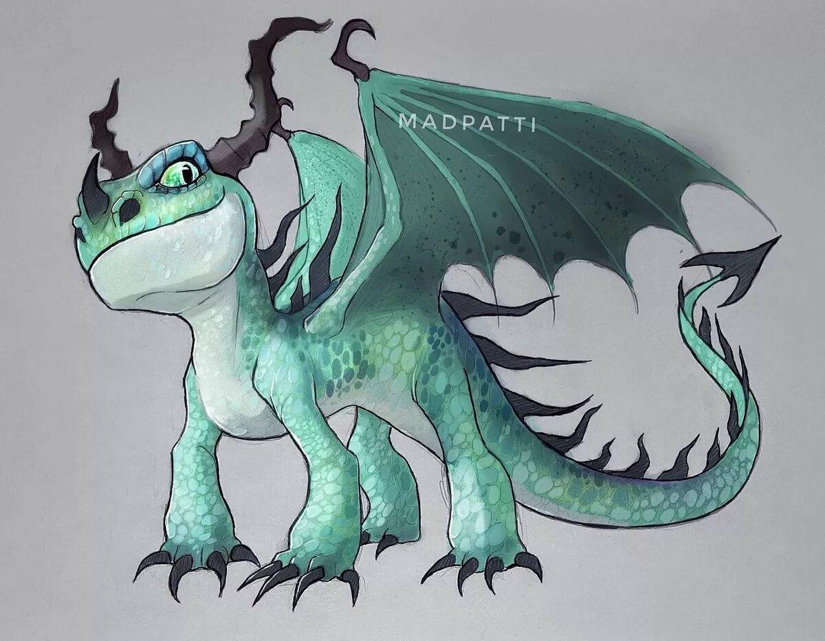 валун дракон объедало картинка умерла сильной
