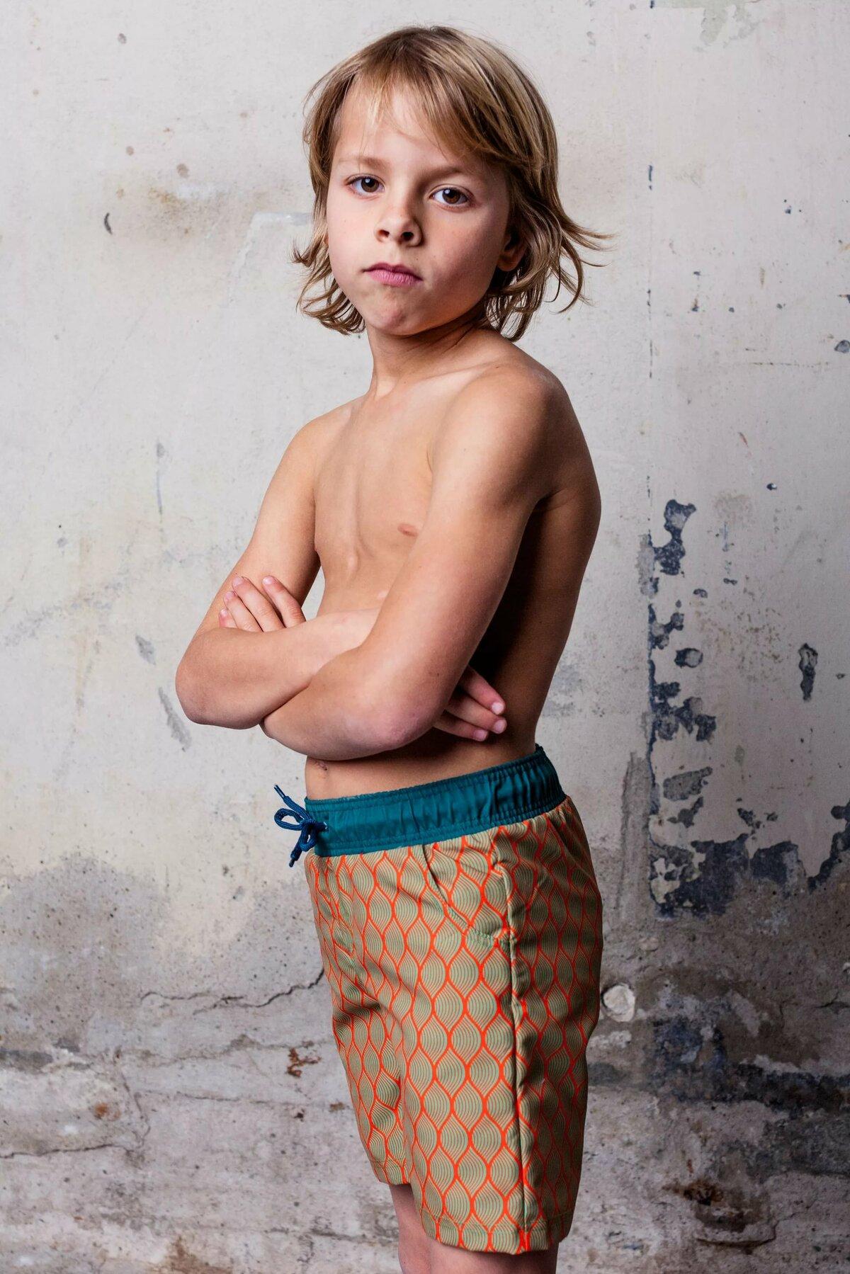 boy-models-free-galleries-movie-trailers-amateur-adult
