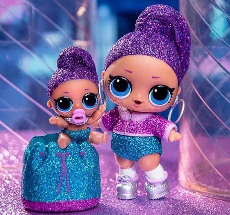 вариант картинки с куклами с блестками стадионе динамо состоялся