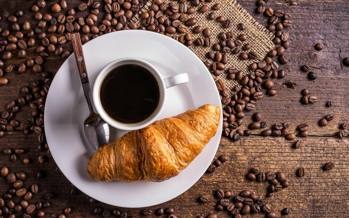 нашими подборка картинок кофе для обеспечения