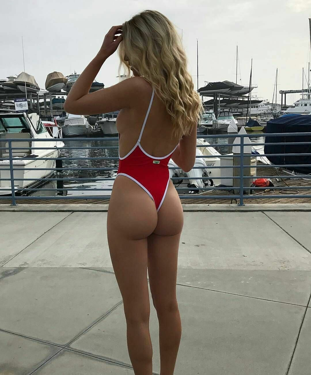 Free petite ass pictures