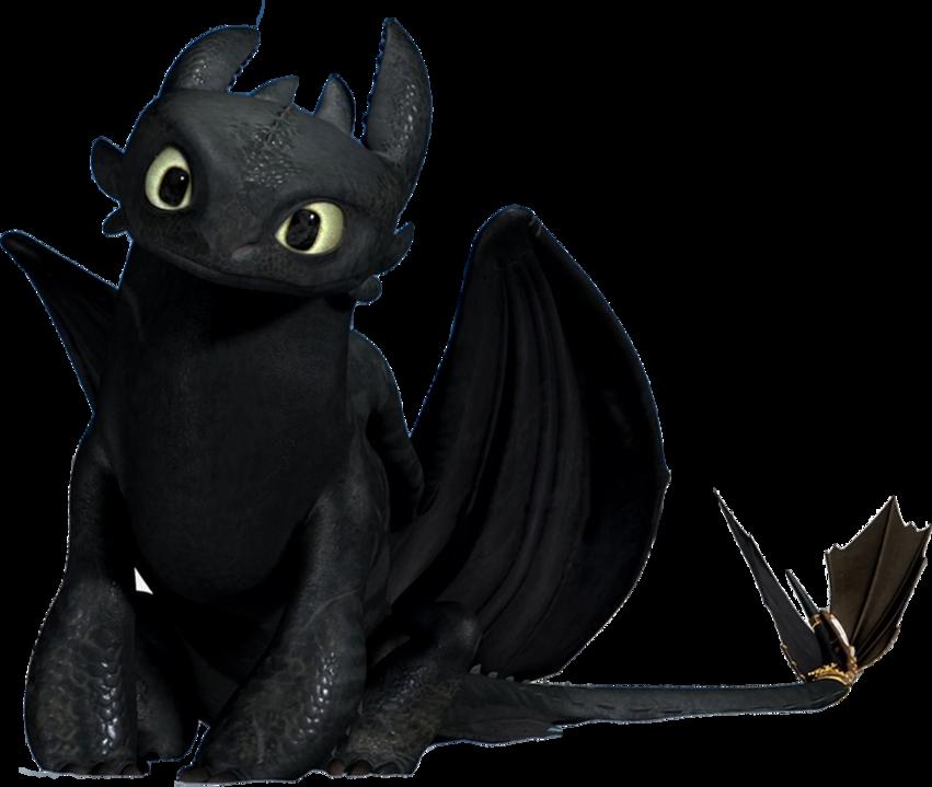 приготовления этого зубастик дракон картинки как