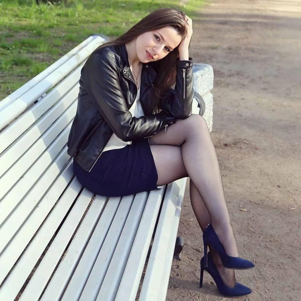 фотосессии девушек из соц сетей - 6