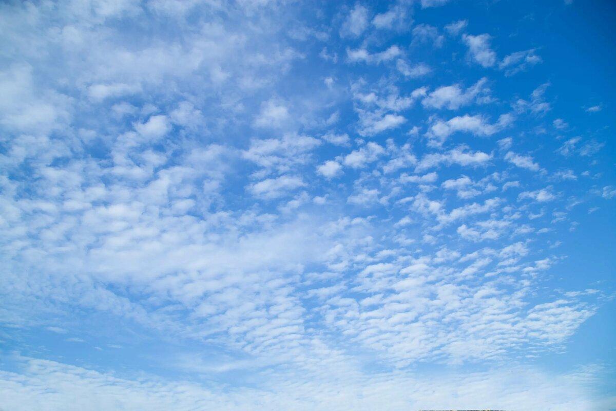 говорю широкие картинки небо школы вика