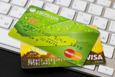 как перевести деньги с карты сбербанка на карту тинькофф без комиссии по телефону кредитный калькулятор онлайн рассчитать с переплатой