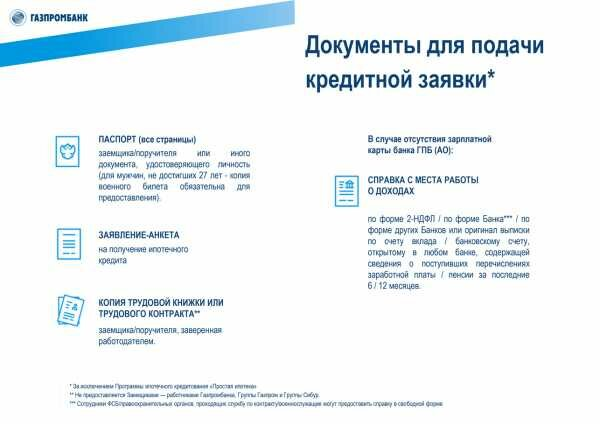 газпромбанк кострома официальный сайт потребительский кредит калькулятор в каком банке легче взять кредит наличными в 2020