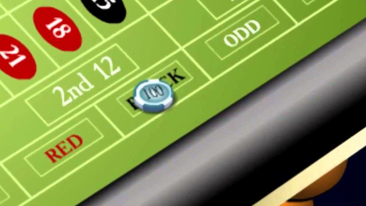 как заработать на казино без вложений