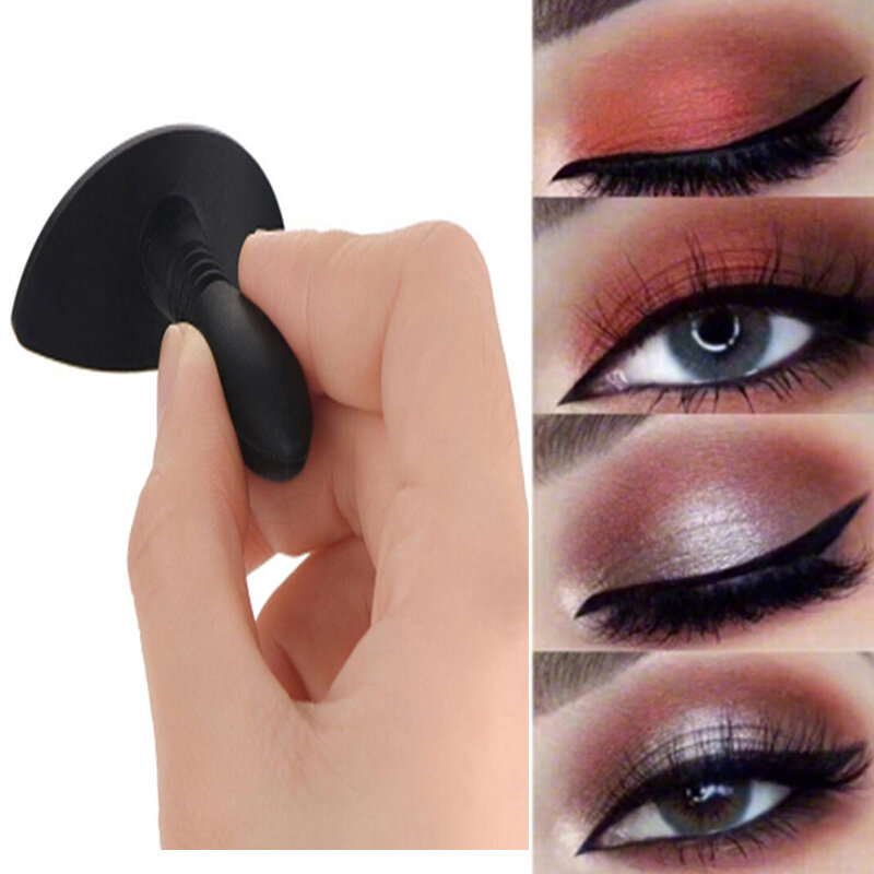 Штампы для глаз CREASE STAMP