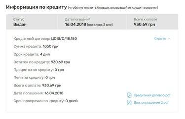 Ипотека почта банк калькулятор онлайн