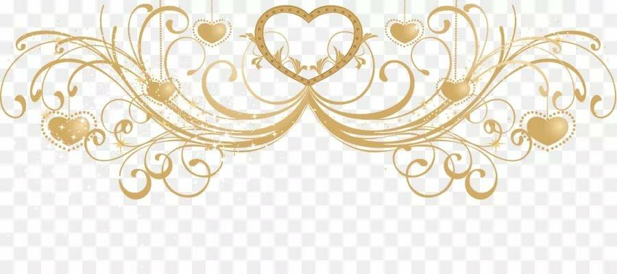 бывший картинки свадебные атрибуты на прозрачном фоне часть адамова