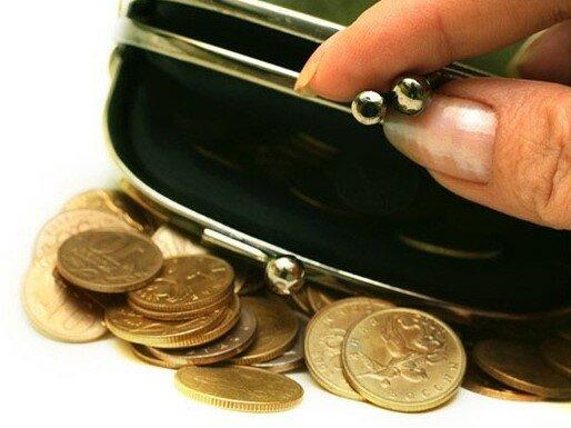 Альфа банк кредит для зарплатных клиентов требования