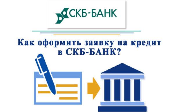 кредит в втб банке условия в 2020 калькулятор