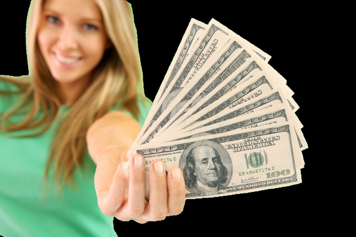 Картинка когда, картинка денежные займы