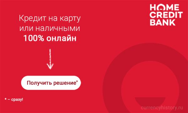 Банк канский онлайн заявка на кредит наличными кредит в сбербанке онлайн потребительский для клиентов