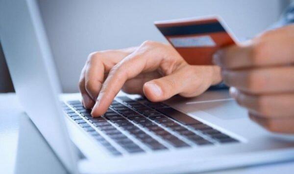 кредит за откат в ростове на дону