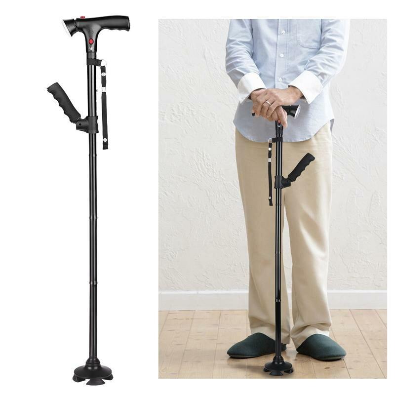 Walk Stick - трость для ходьбы в Бавлы