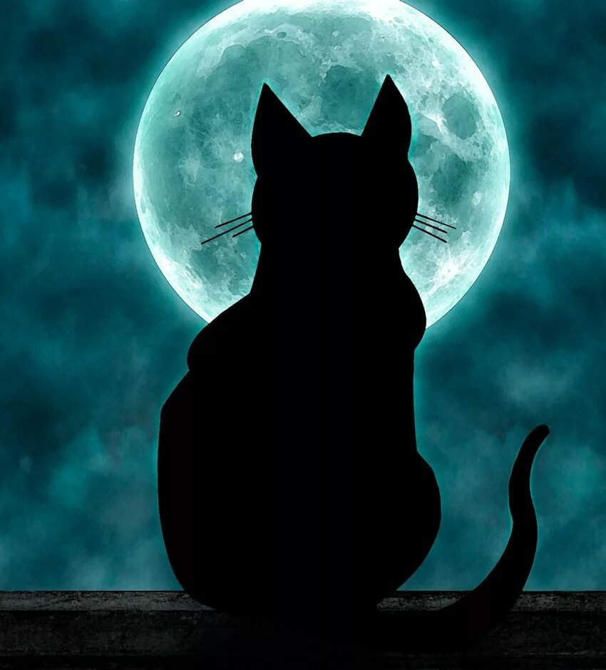 темная луна ава картинки брянска
