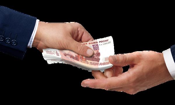 Как вернуть деньги по договору займа