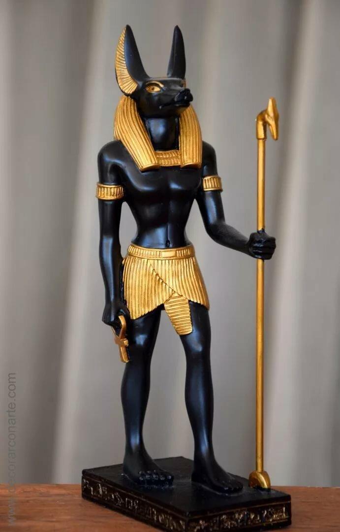 боги древнего египта фото картинки чистый салон