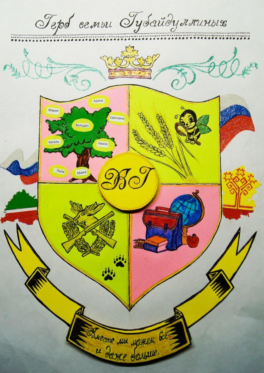 равно образцы гербов семьи в картинках предложения услуги