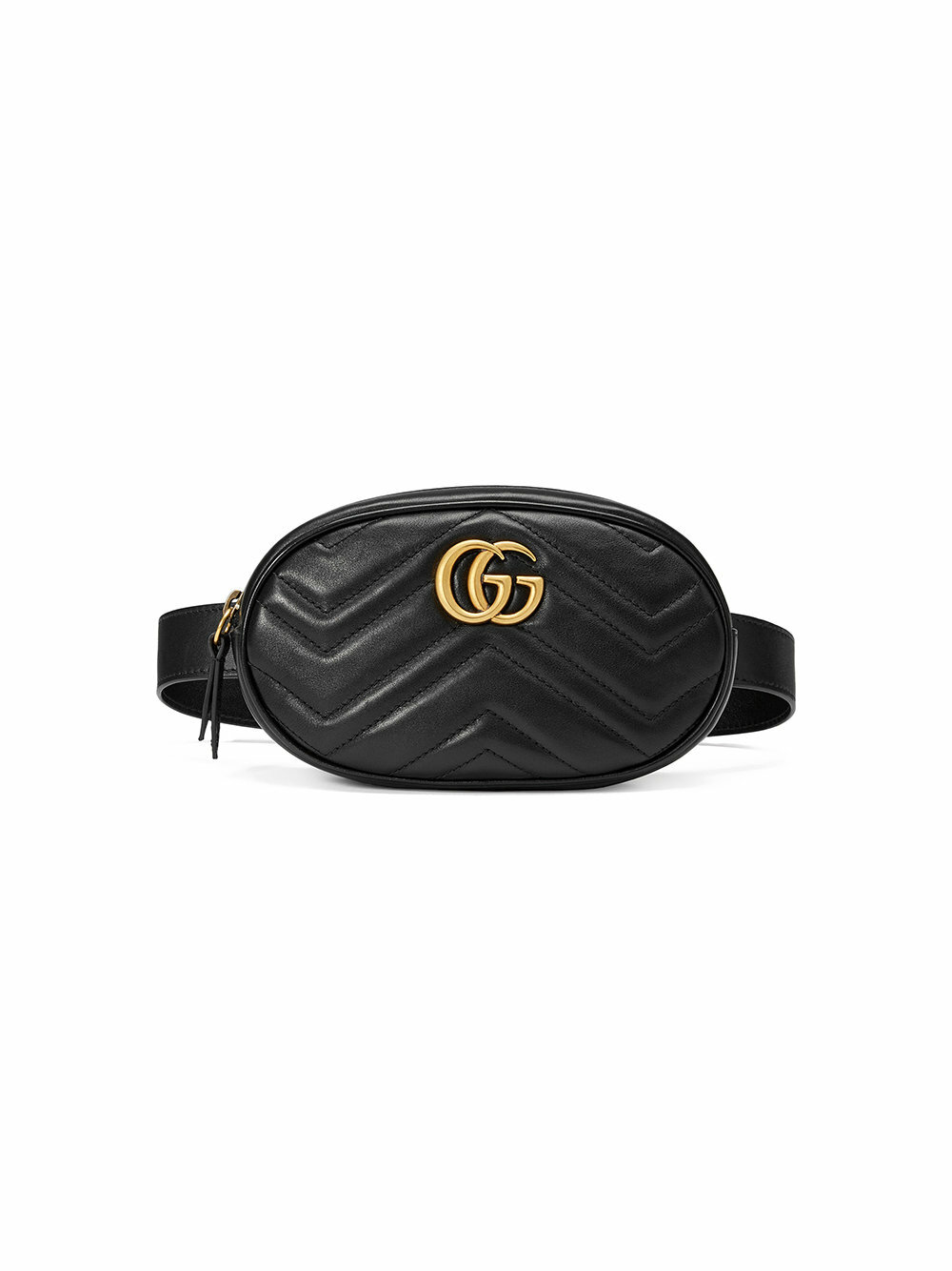 Поясная сумочка GG Marmont в Армавире