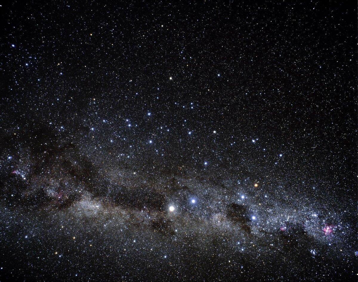 amazing astronomy pics - HD