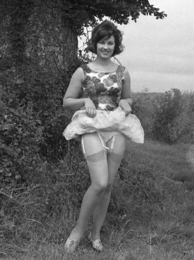 диаметре ствол, архивные фото наших жен чебуреки минеральной воде