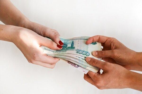 Почтобанк отзывы клиентов о кредитах