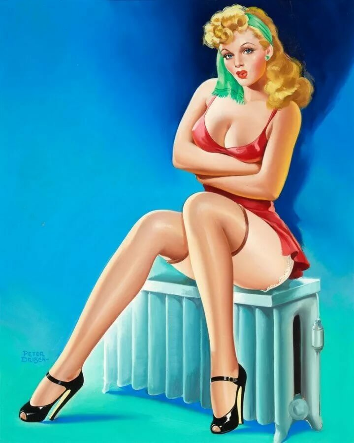 fullsize-pics-of-pinup-girls-message-boards-shemale