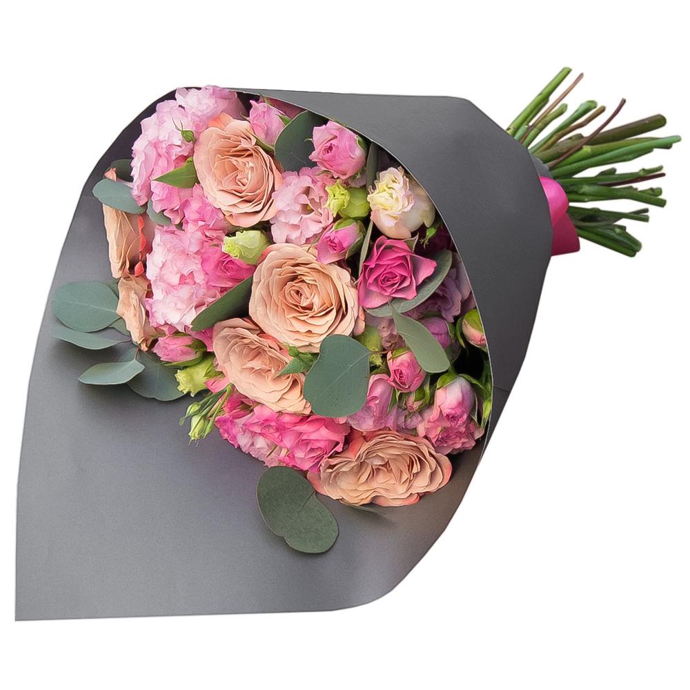 Доставка цветов в ашкелоне, лаванды