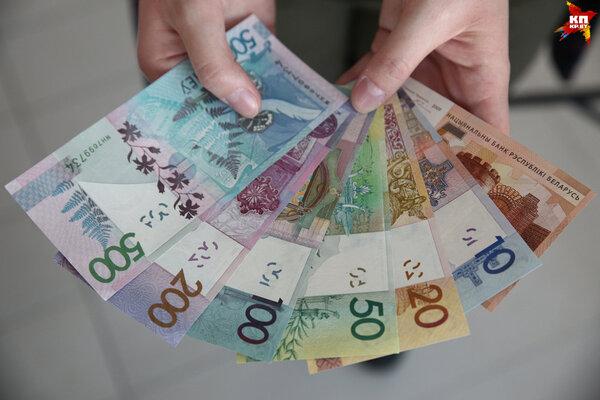 кредитная карта тинькофф условия получения оформить