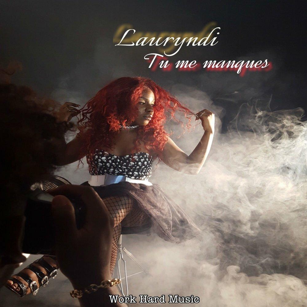 Lauryndi - Tu me manques - 2019 by Devabodha S1200