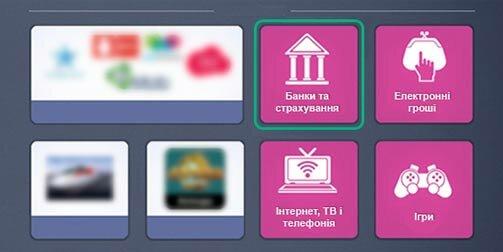 Онлайн кредиты банков казахстана сбербанк заявка на кредит онлайн сколько рассматривается