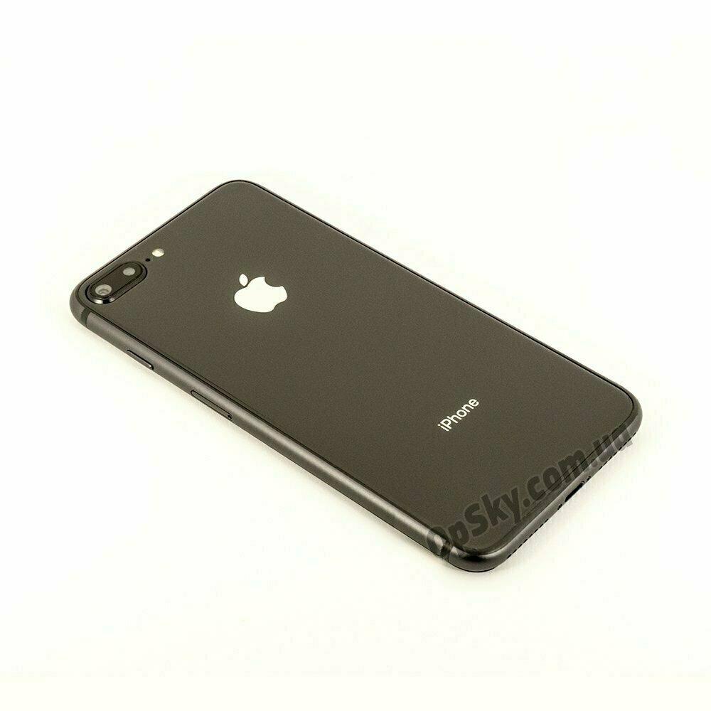 Копия iPhone 8 в Нефтеюганске
