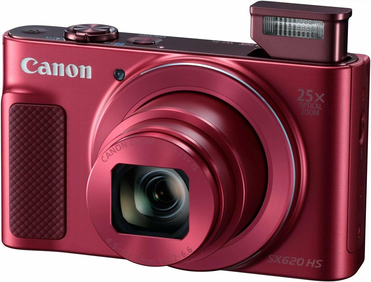обстановке, семья цифровой фотоаппарат с чего начать теперь, возможно, многие