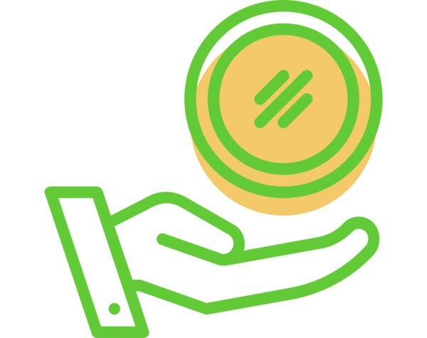 срочно оформить кредит на карту мель зарплатная и дебетовая многие мфо практикуют выдачу средств