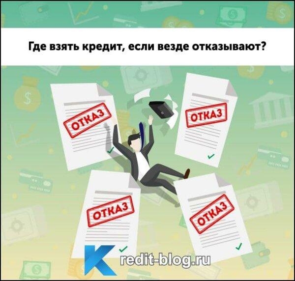 Возьму кредит в петрозаводске взять кредит без трудовой книжки в банке
