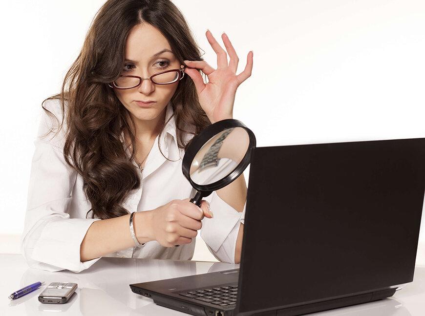 Юбилеем саша, смешные картинки женщина и компьютер