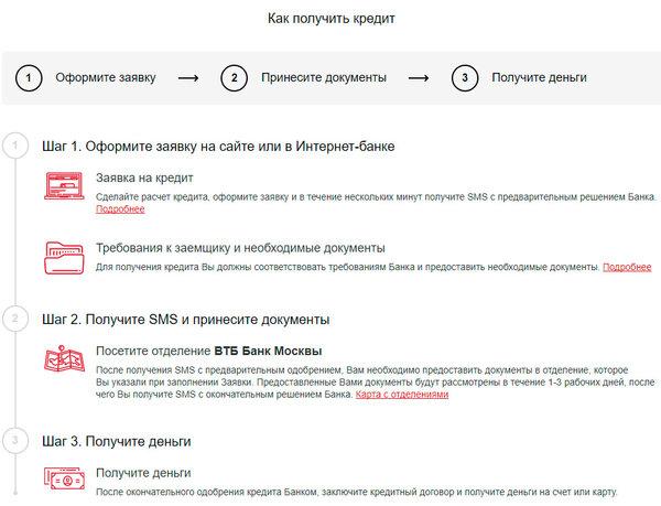 Идея банк расчет кредита онлайн банк русь кредит онлайн