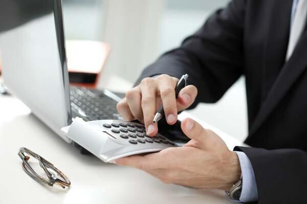 Потребительские кредиты онлайн заявки
