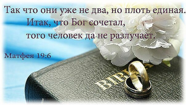 Христианские поздравления со свадьбой картинки