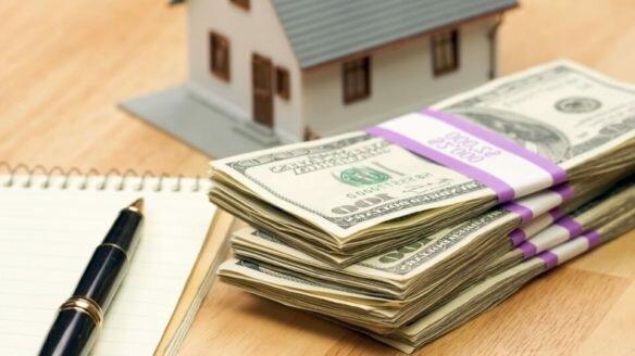 кредит на покупку жилья в минске калькулятор