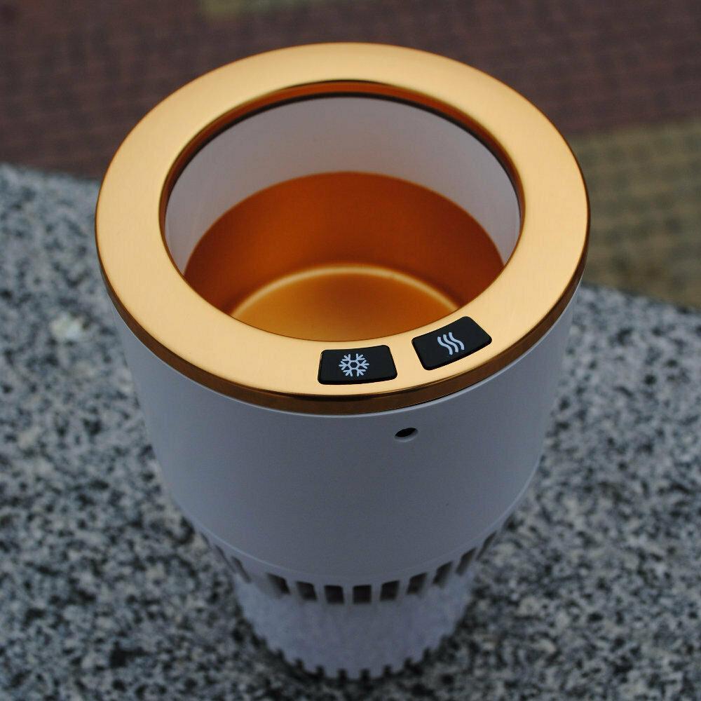 Автомобильный термо-подстаканник Smart Cup в Уфе
