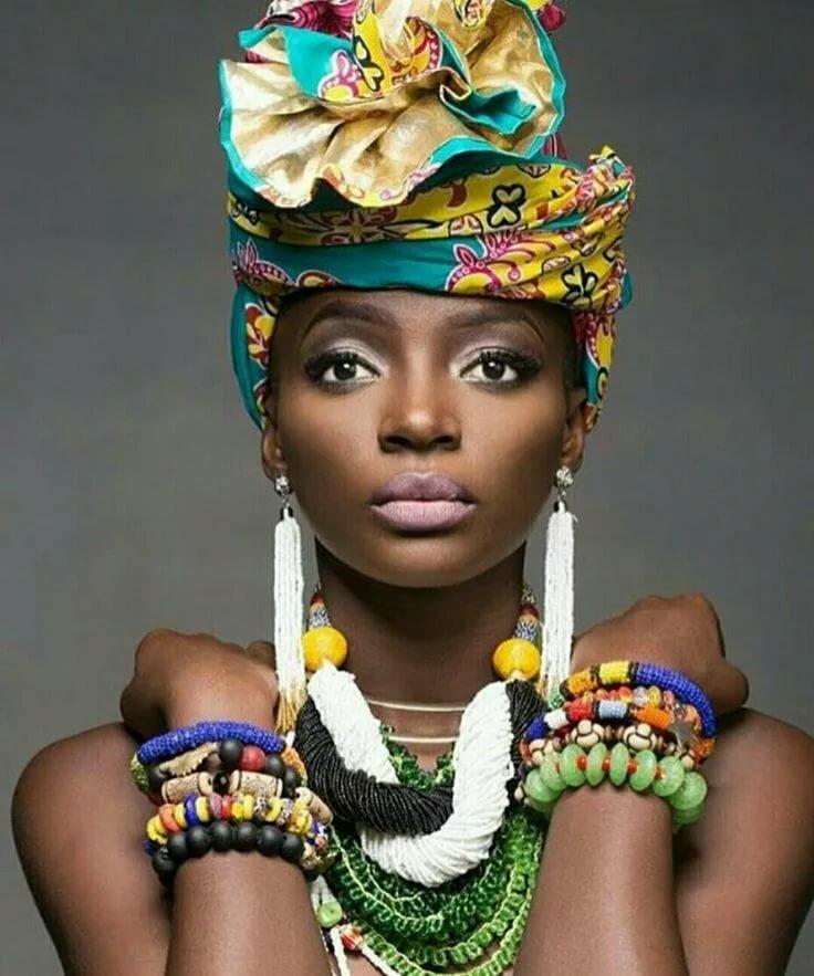 существовать легкой фото негритянок африка чудный отдых, который
