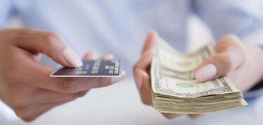 Калькулятор сельхозбанка потребительский кредит