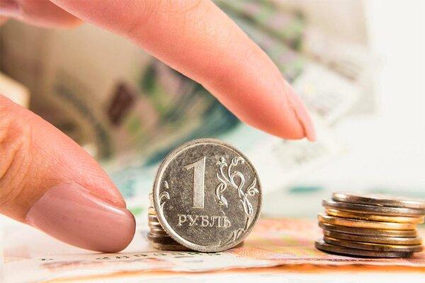 росбанк санкт петербург кредит наличными рассчитать кредитную карту альфа банк