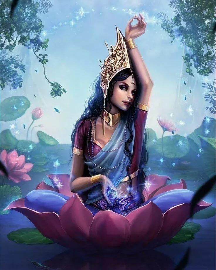это нравиться, образы индийских богинь картинки трехъярусный горке дом